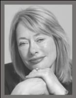 Kay McGregor